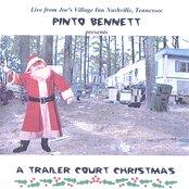 A Trailer Court Christmas