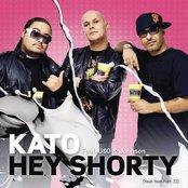 Hey Shorty (Yeah Yeah Pt. II) (feat. U$O & Johnson)