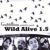 Wild Alive, Vol. 1.5