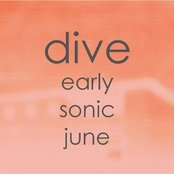Early Sonic June