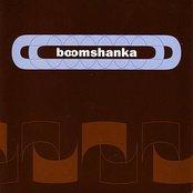 Boomshanka