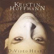 Divided Heart