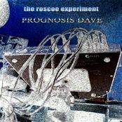 Prognosis Dave