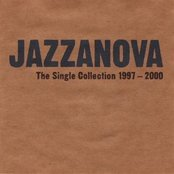 The Single Collection 1997-2000