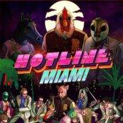 Hotline Miami - Official Soundtrack