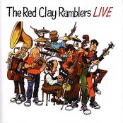The Red Clay Ramblers LIVE