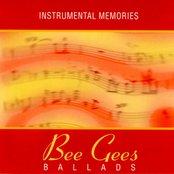 Instrumental Memories of Bee Gees