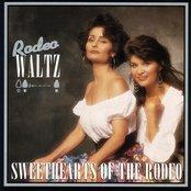 Rodeo Waltz