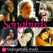 Songbirds (disc 2)