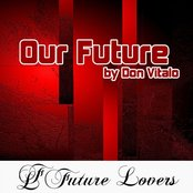 Our Future By Don Vitalo