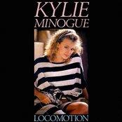 Locomotion (Australian Version)