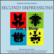 Second Impressions: Don't Stop