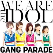 WE ARE the IDOL