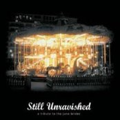 Still Unravished - A Tribute to The June Brides