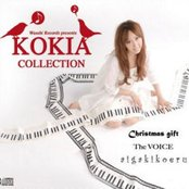 Kokia Collection