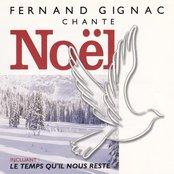 Fernand Gignac chante Noël