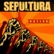 Cover artwork for Sepulnation