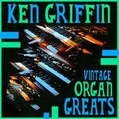 Vintage Organ Greats