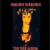 The Web Album
