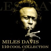 110 Cool Collection