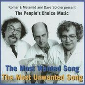 The People's Choice Music
