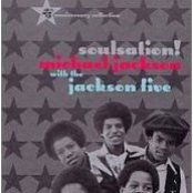 Soulsation! (CD 3)