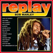 Replay: Bob Marley