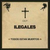 Todos Están Muertos (Deluxe Edition)