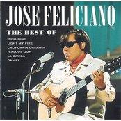 The Best of José Feliciano