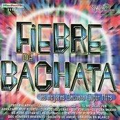 Fiebre De Bachata 1