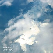 Jetstream (US formats)