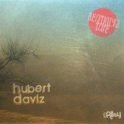 Beatnicks Tape #01 - Hubert Daviz