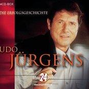 Udo Jürgens - Die Erfolgsgeschichte