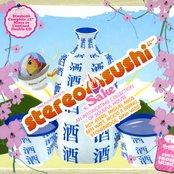 Hed Kandi: Stereo Sushi 6 Sake (disc 1)