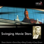 Swinging Movie Stars