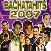 Bachatahits 2007