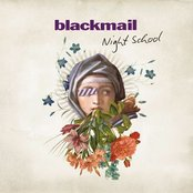 Nightschool - Single