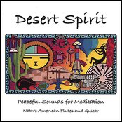 Peaceful Sounds For Meditation