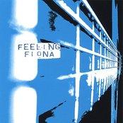 FEELING FIONA