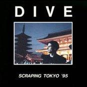 Scraping Tokyo '95