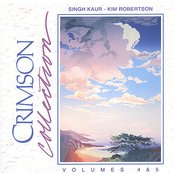 Crimson Collection Vol. 4 & 5