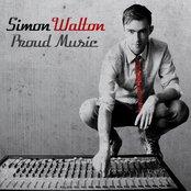 Proud Music