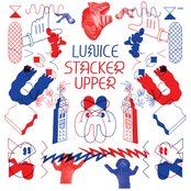 Stacker Upper