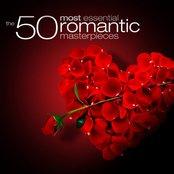 The 50 Most Essential Romantic Classics