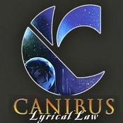 Lyrical Law - Disc 1