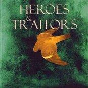 Heroes & Traitors
