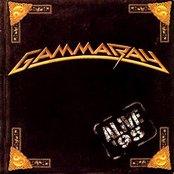 Alive '95 (disc 2)
