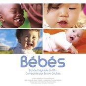 Bébés (Bande originale du film de Thomas Balmès)