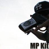 Kit's Beats