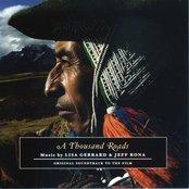A Thousand Roads Soundtrack